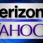 Verizon Buys Yahoo For $4.48 Billion