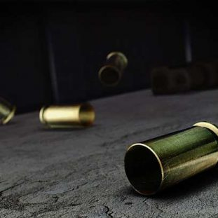 One Dead After Shooting At Shongweni Railway Station