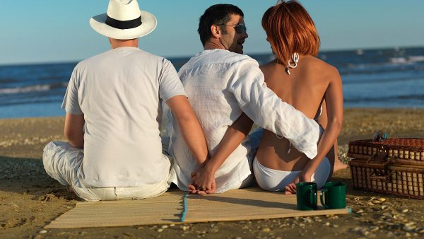 7 Commonest Reasons Why People Cheat