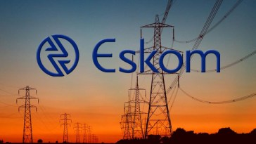 Eskom's Financial Results