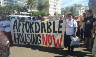 VICTORY FOR CAPE TOWN RESIDENTS