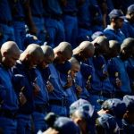 police service plans to shortlist officers