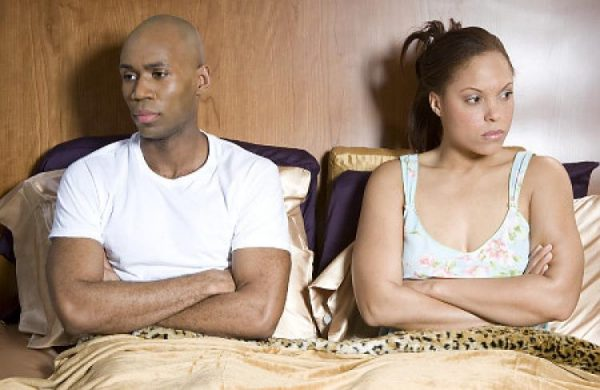 Psychologists Explains Why It's Better To Be Single Than Married