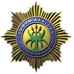police deployed to call centers