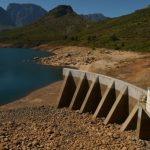 cape town gets grant over drought
