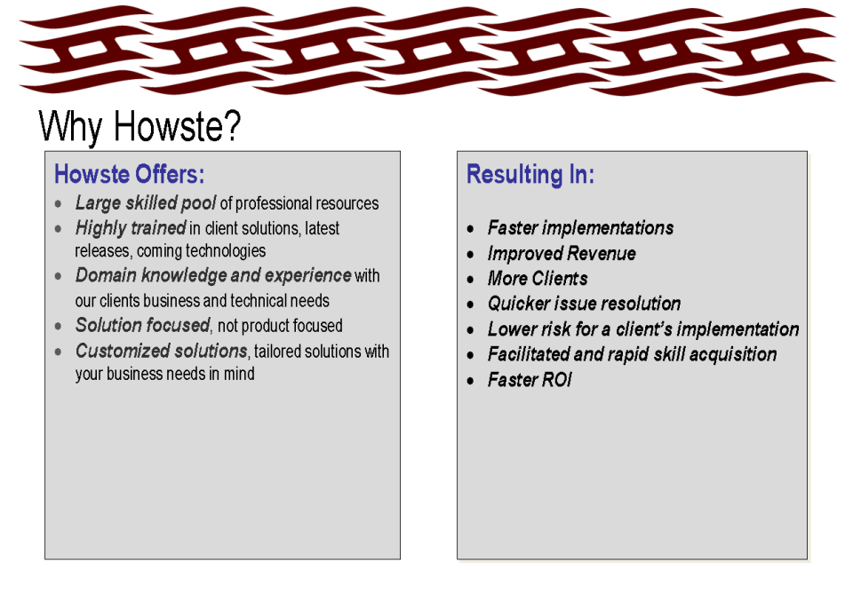 https://i2.wp.com/howste.ninja/wp-content/uploads/2017/03/Howste-Capabilities_Page_2.png?w=960