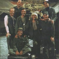 4077th M*A*S*H on Summer of #MeTV