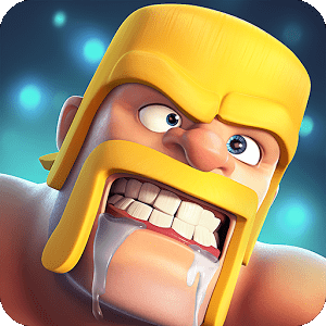 Clash of Clans APK Latest Version Download