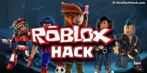 Free Robux Hack | Roblox Gift Card Codes 2017