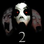 Best Horror Games 2017