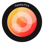 best dslr camera app for android