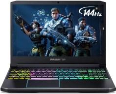 best 17 inch laptop under 1000
