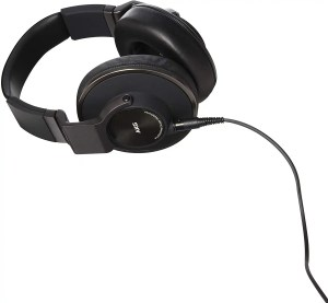 AKG K553 MKII Studio Headphones