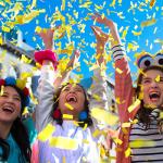 学生さんなら今年USJに行かなきゃ損!!来年のUSJ入場料が無料になるキャンペーンの期間とチケットの買い方