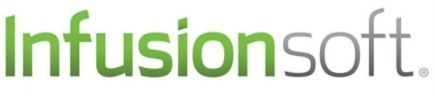 Infusionsoft logo