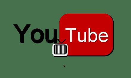 यूट्यूब क्या है, YouTube Kya Hai