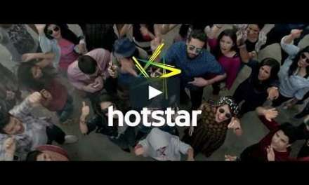 हॉटस्टार एप्प डाउनलोड कैसे करें – Hotstar कैसे Install करे अपने एंड्राइड Phone पे
