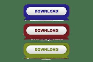 न्यू भोजपुरी वीडियो सॉन्ग डाउनलोड कैसे करें – New Bhojpuri Video Song Download