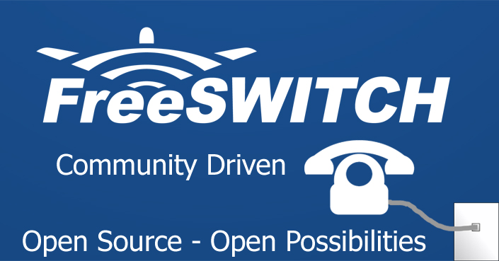 How to build and install FreeSWITCH 1.6 on Debian 8 Jessie