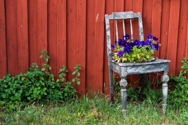 reconditionarea pieselor de mobilier