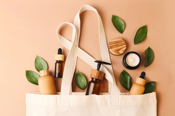 reciclare ambalaje produse cosmetice