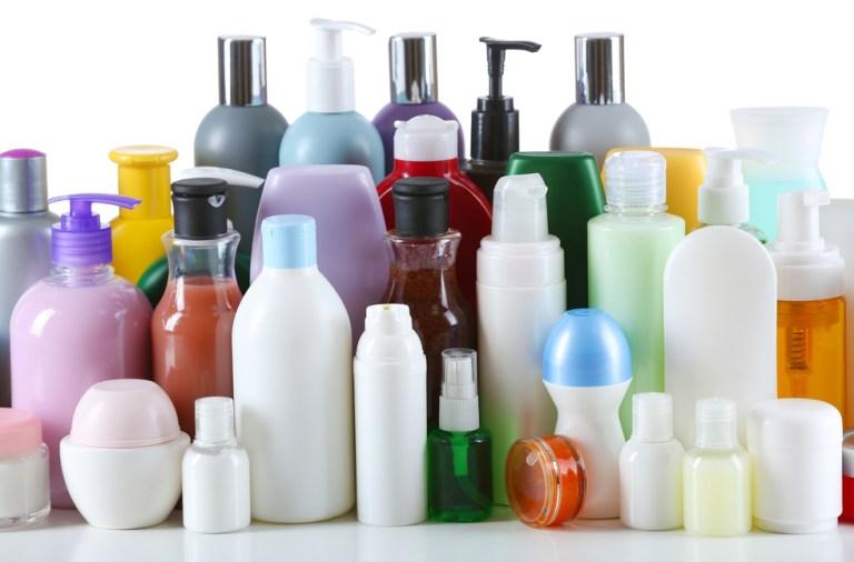 cum reciclezi ambalajele produselor cosmetice