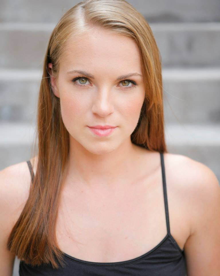 Cassondra Zoesch Book The Job Book The Job