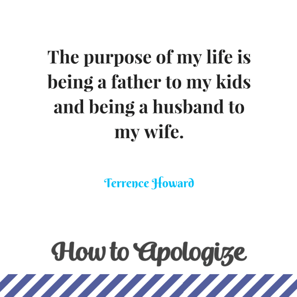 Quotes For Husband And Wife Quarrels: TOP 33 Best I'm Sorry Quotes For Wife