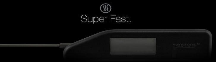 728X210_SuperFast