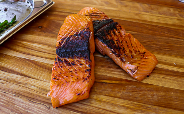 beefer salmon