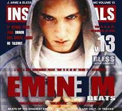 ins13_embeats_lg