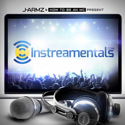 j-armz-instrumentalscom_b_web