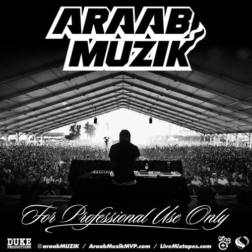 AraabMuzik_For_Professional_Use_Only-front-large