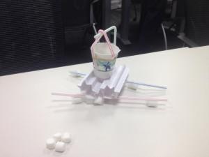 AIAA workshop lander design