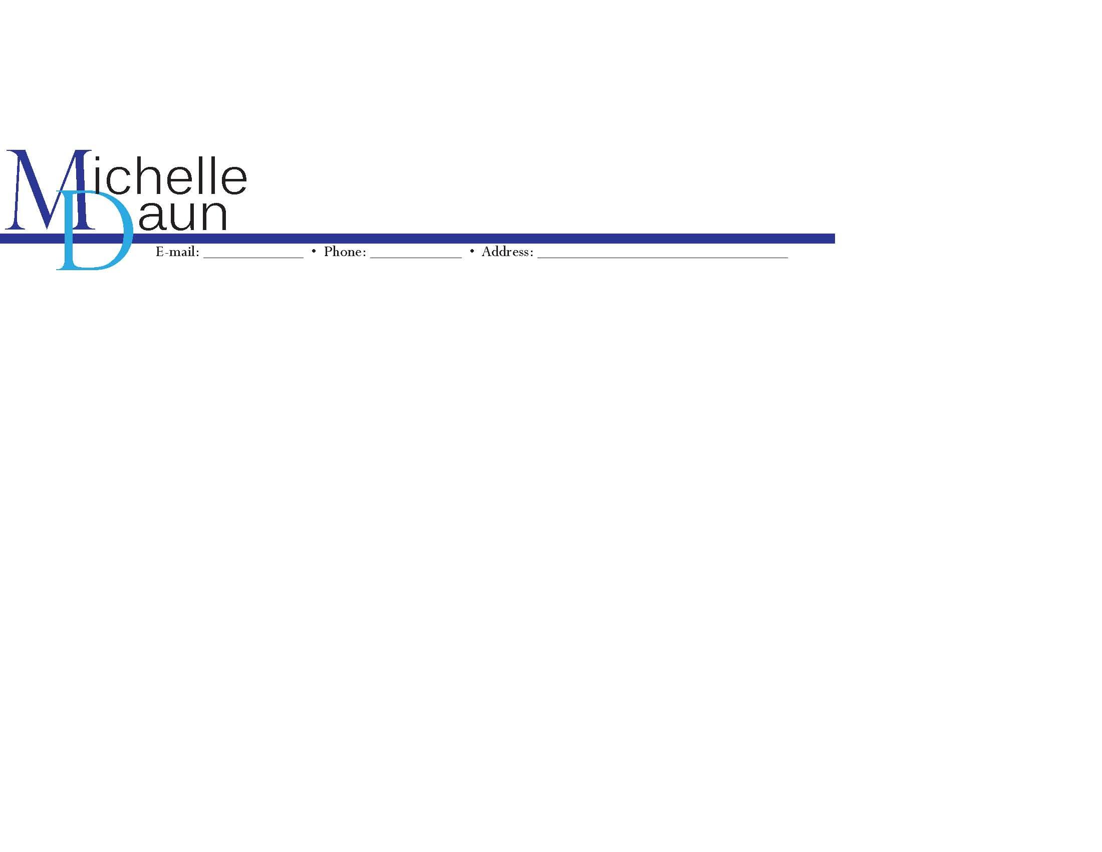 template company letterhead professional letterhead