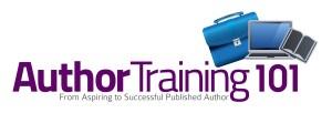 Author_Training_101