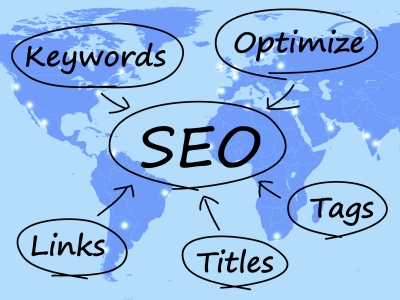 What Is SEO and Should Book Bloggers Care About It?