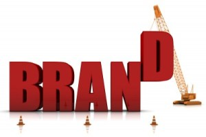 brand under construction Image outstyle 123RF Stock Photo