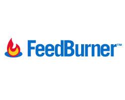 Should you use Feedburner or Feedblitz?