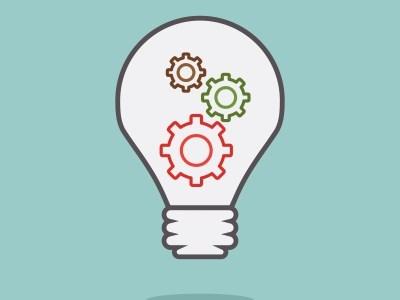 2 Fundamental Steps for Building a Business Around Your Blog