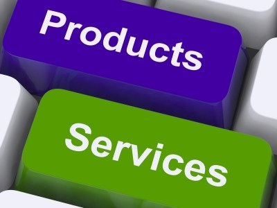 How to Start Selling Products and Services From Your Blog