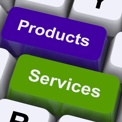 366345f68b8c How to Start Selling Products and Services From Your Blog