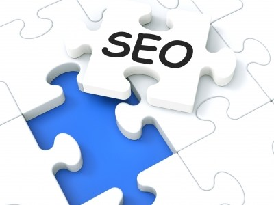 How to Write Search-Engine Friendly Blog Posts