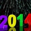 2014 stuart miles freedigital