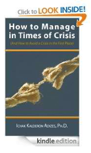 How_to_Manage_in_Times_of_Crisis