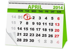 april 1 rodakm 123RF