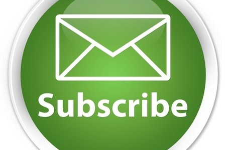 Do Subscribers Really Matter?