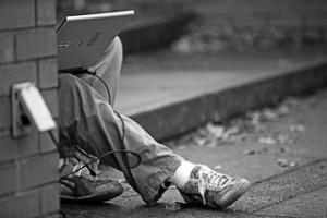 7 Ways to Write Blog Posts that Get Read