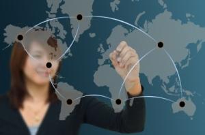 How to Organize Your Virtual Book Tour