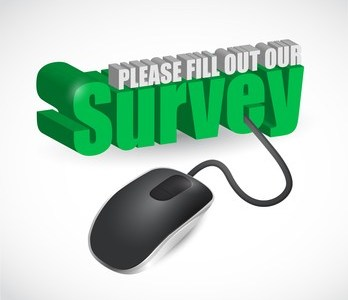 How to Use Surveys to Discover Marketable Book Topics